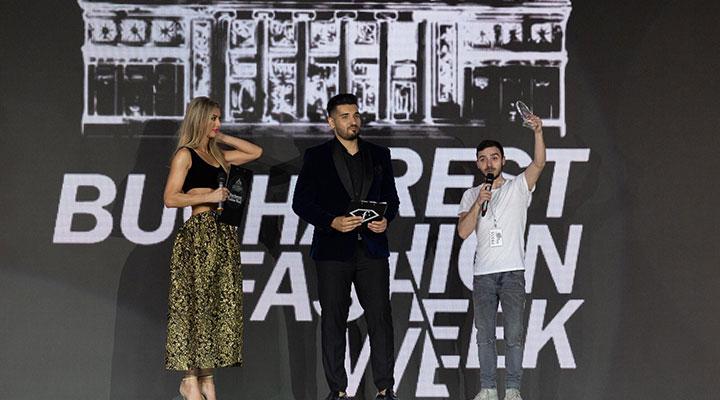 atelierele-ilbah-la-o-noua-editie-de-bucharest-fashion-week-spring-2019-16