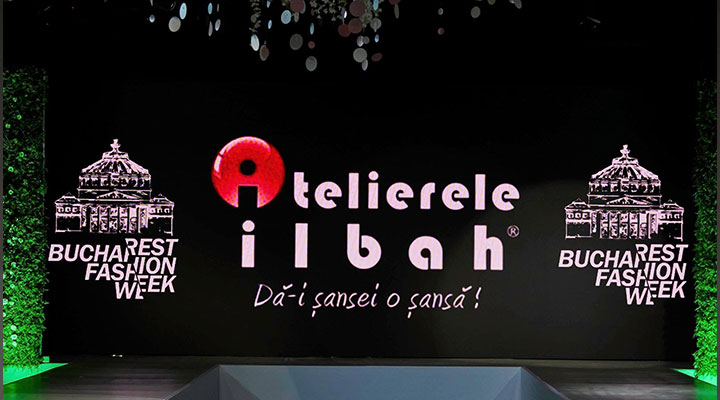 atelierele-ilbah-la-o-noua-editie-de-bucharest-fashion-week-spring-2019-17