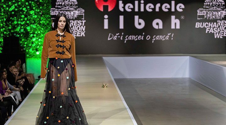 atelierele-ilbah-la-o-noua-editie-de-bucharest-fashion-week-spring-2019-2
