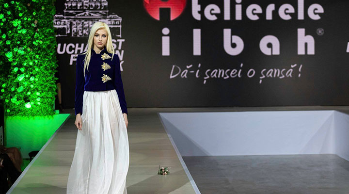 atelierele-ilbah-la-o-noua-editie-de-bucharest-fashion-week-spring-2019-3