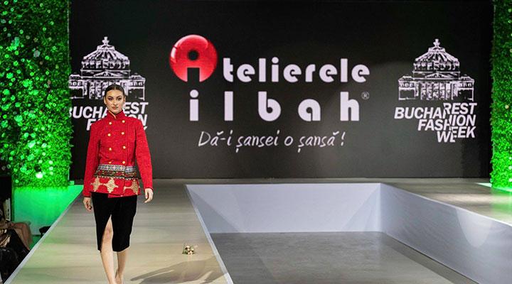 atelierele-ilbah-la-o-noua-editie-de-bucharest-fashion-week-spring-2019-4