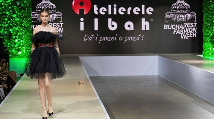 atelierele-ilbah-la-o-noua-editie-de-bucharest-fashion-week-spring-2019-5