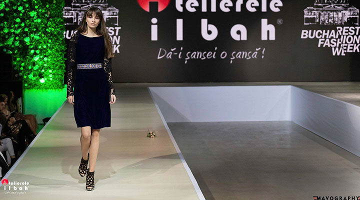 atelierele-ilbah-la-o-noua-editie-de-bucharest-fashion-week-spring-2019-6