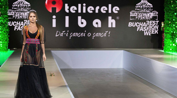 atelierele-ilbah-la-o-noua-editie-de-bucharest-fashion-week-spring-2019-7