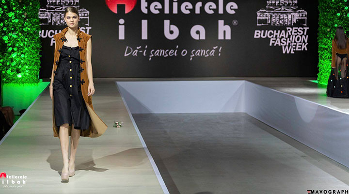 atelierele-ilbah-la-o-noua-editie-de-bucharest-fashion-week-spring-2019-8