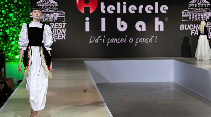 atelierele-ilbah-la-o-noua-editie-de-bucharest-fashion-week-spring-2019-9