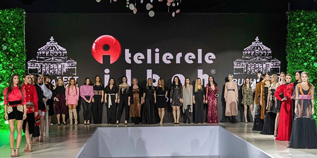 atelierele-ilbah-la-o-noua-editie-de-bucharest-fashion-week-spring-2019-cover
