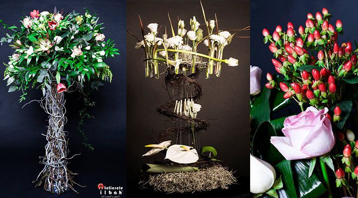 curs-decorator-floral-cursuri-design-floral-bucuresti-cluj-ploiesti-acreditat-atelierele-ilbah-1