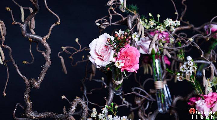 curs-decorator-floral-cursuri-design-floral-bucuresti-cluj-ploiesti-acreditat-atelierele-ilbah-2