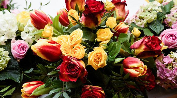 curs-decorator-floral-cursuri-design-floral-bucuresti-cluj-ploiesti-acreditat-atelierele-ilbah-3