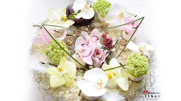 curs-decorator-floral-cursuri-design-floral-bucuresti-cluj-ploiesti-acreditat-atelierele-ilbah-4