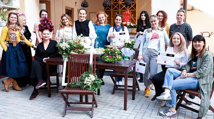 curs-decorator-floral-cursuri-design-floral-bucuresti-cluj-ploiesti-acreditat-atelierele-ilbah-5
