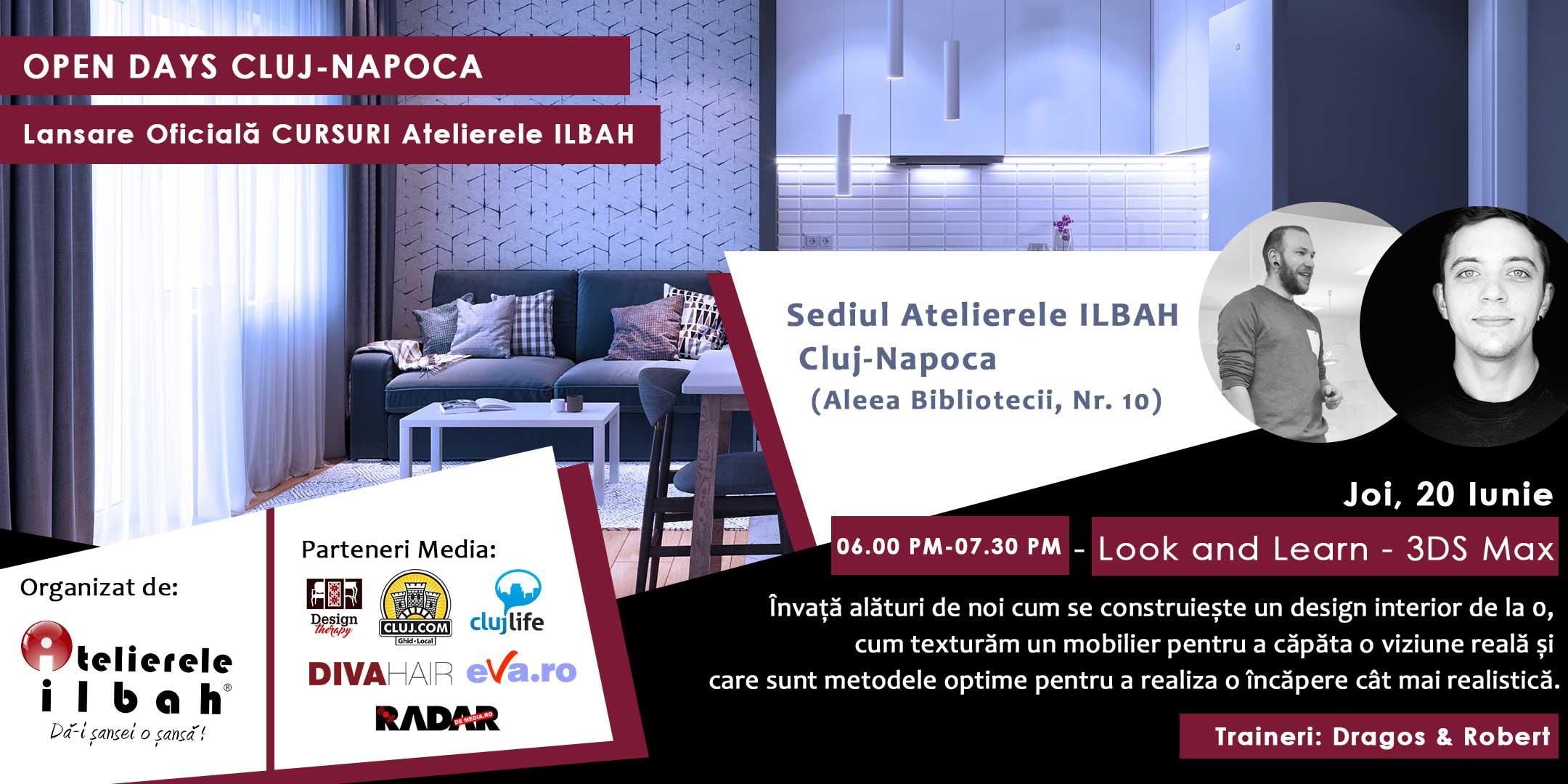 open-days-by-atelierele-ilbah-la-cluj-napoca-3ds-max