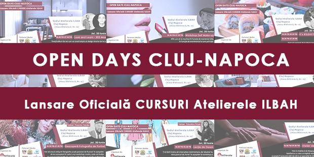 open-days-by-atelierele-ilbah-la-cluj-napoca-COVER