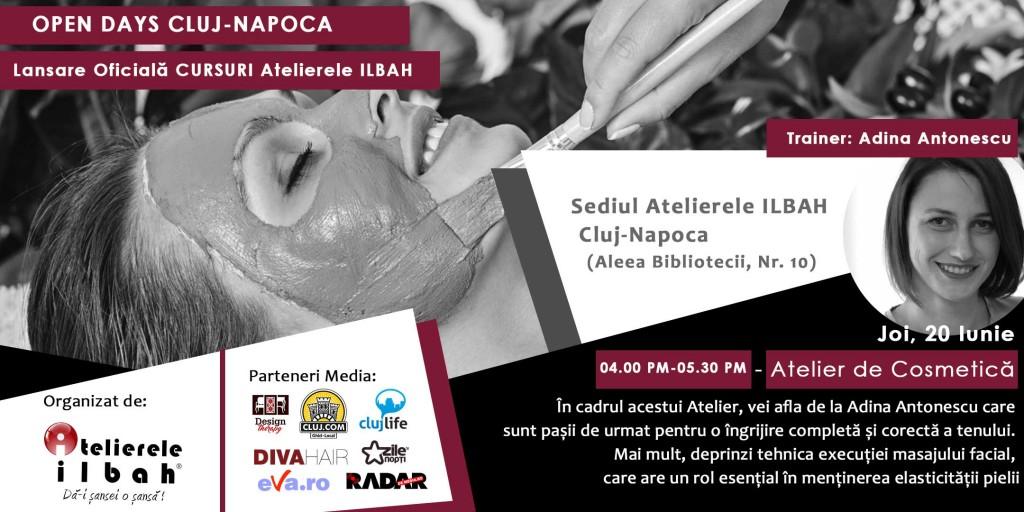 open-days-by-atelierele-ilbah-la-cluj-napoca-cosmetica