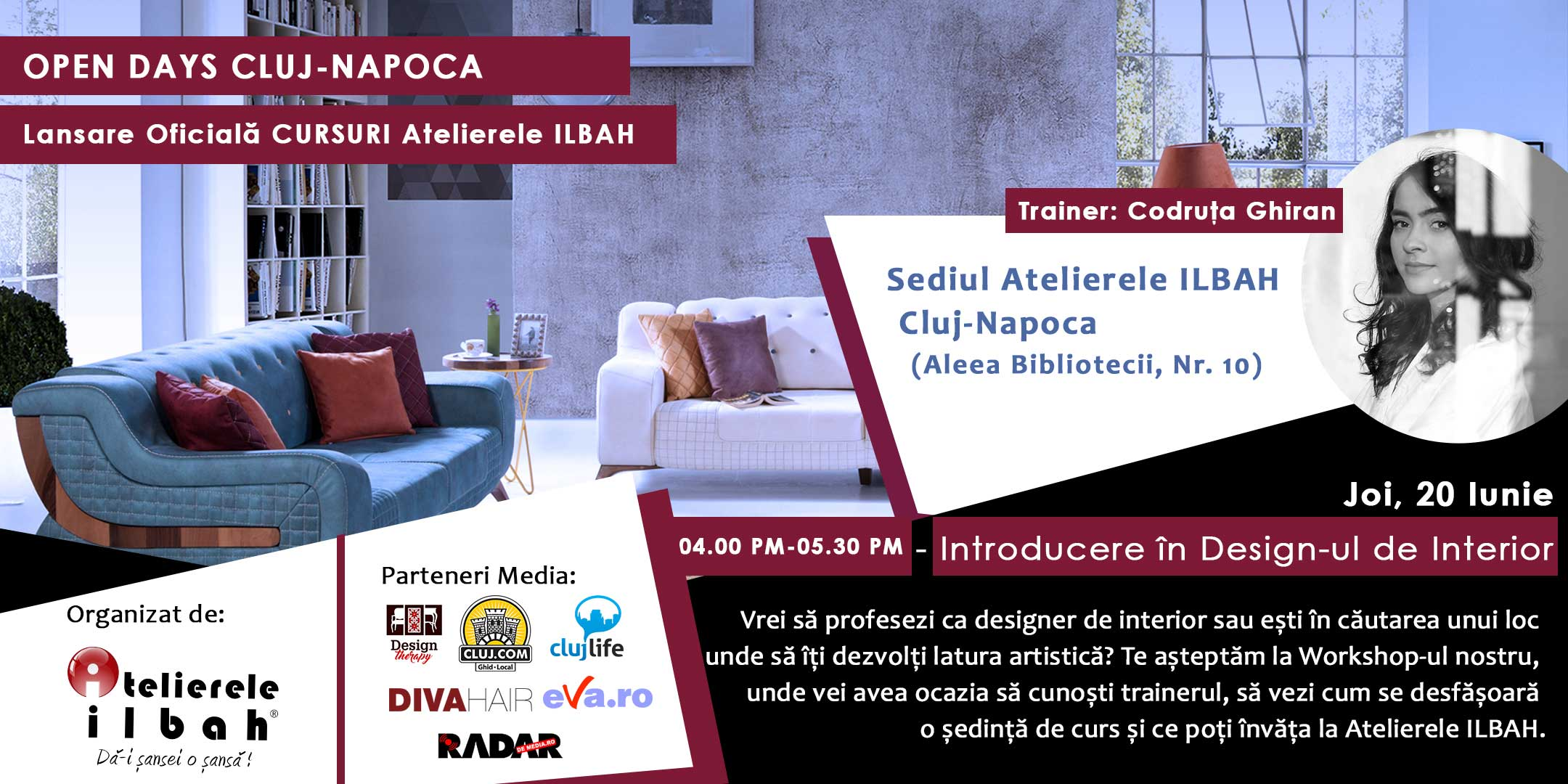 open-days-by-atelierele-ilbah-la-cluj-napoca-design-interior