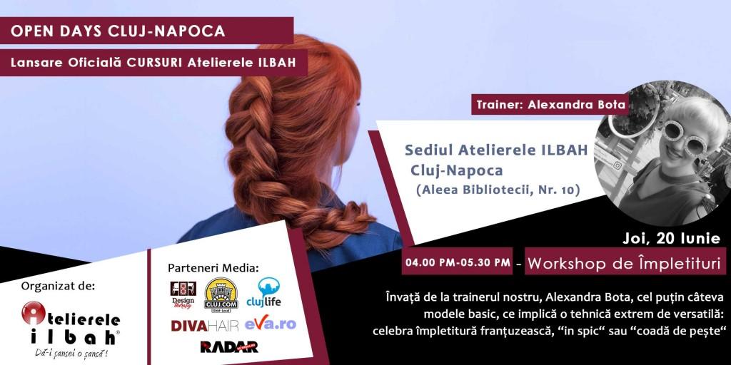 open-days-by-atelierele-ilbah-la-cluj-napoca-impletituri