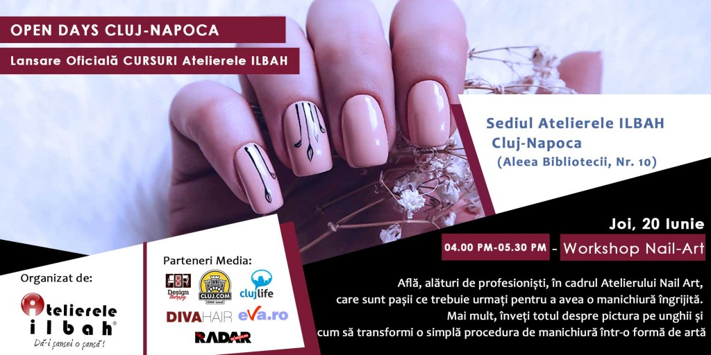 open-days-by-atelierele-ilbah-la-cluj-napoca-nail
