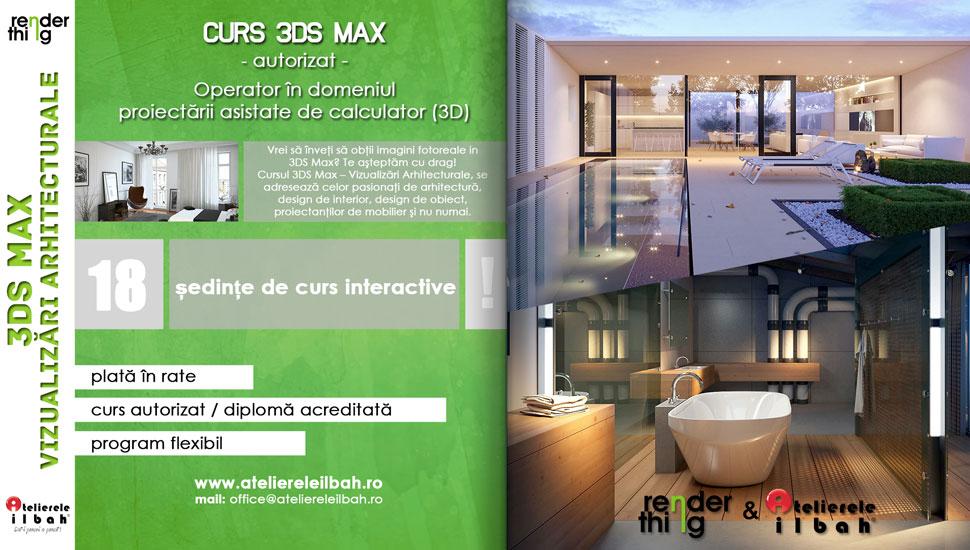 Curs-3ds-max-V-ray-Corona-vizualizari-arhitecturale-cu-Renderthing-curs-randari-autorizat