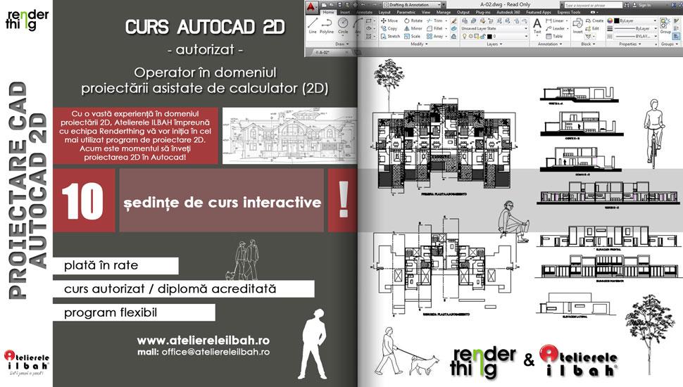 Curs-Autocad-Atelierele-ILBAH-autorizat-operator-cad