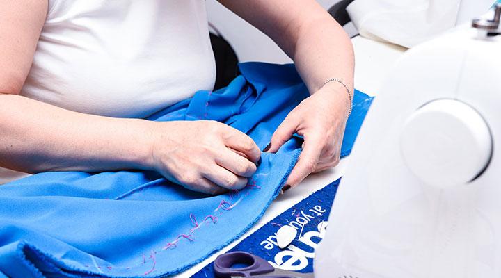 curs-croitorie-autorizat-acreditat-bucuresti-cluj-ploiesti-atelierele-ilbah-4
