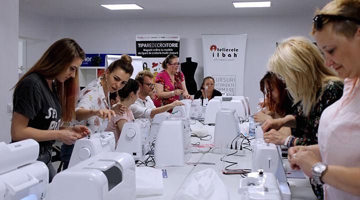 curs-croitorie-autorizat-acreditat-bucuresti-cluj-ploiesti-atelierele-ilbah-7
