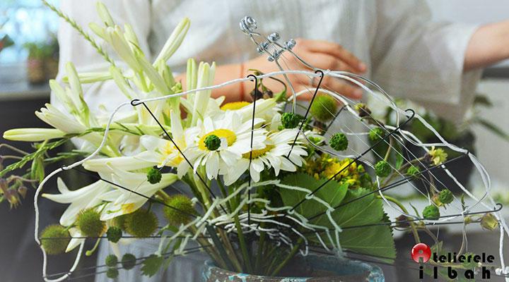 curs-design-floral-hobby-1