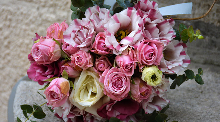 curs-design-floral-hobby-10
