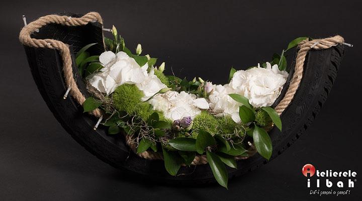 curs-design-floral-hobby-11