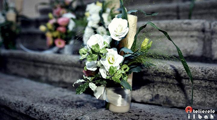 curs-design-floral-hobby-13