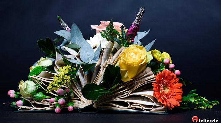 curs-design-floral-hobby-14