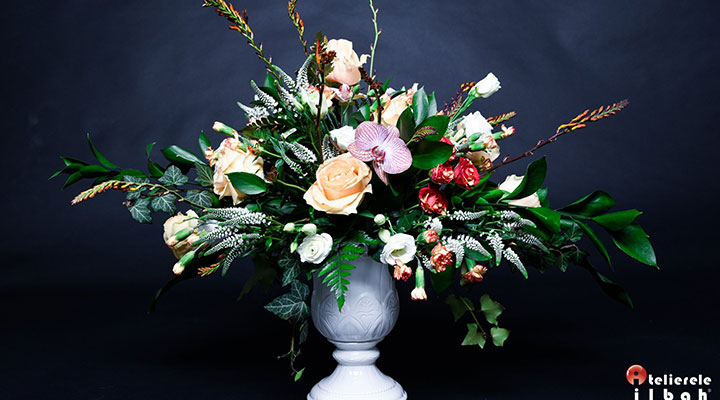 curs-design-floral-hobby-16