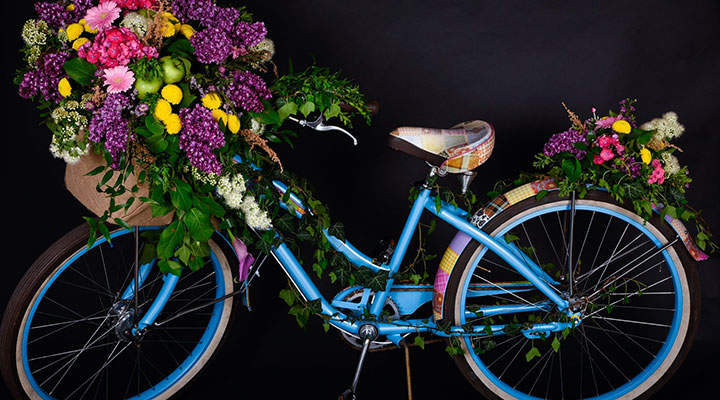 curs-design-floral-hobby-17