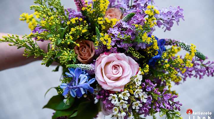 curs-design-floral-hobby-18