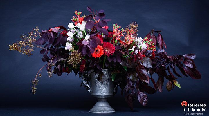 curs-design-floral-hobby-19