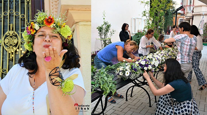 curs-design-floral-hobby-2