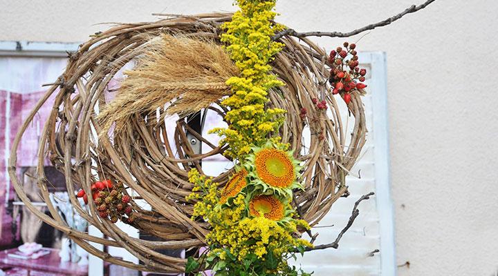 curs-design-floral-hobby-3