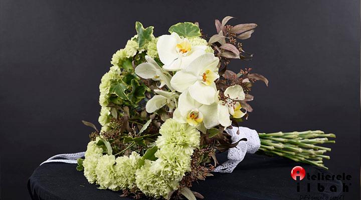 curs-design-floral-hobby-5