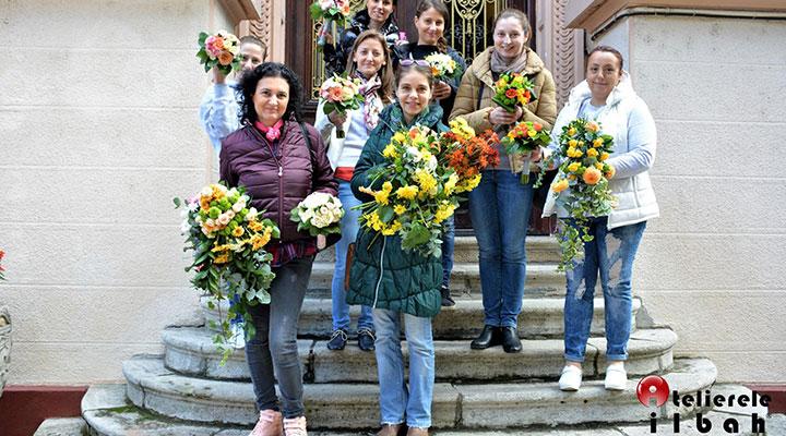 curs-design-floral-hobby-7