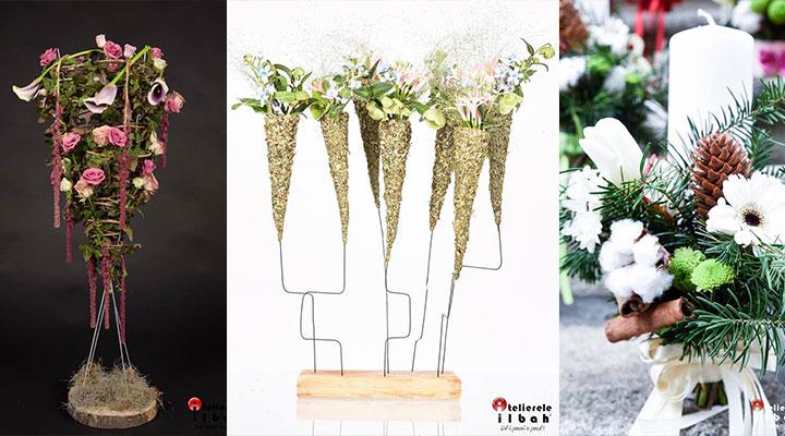 curs-design-floral-hobby-9