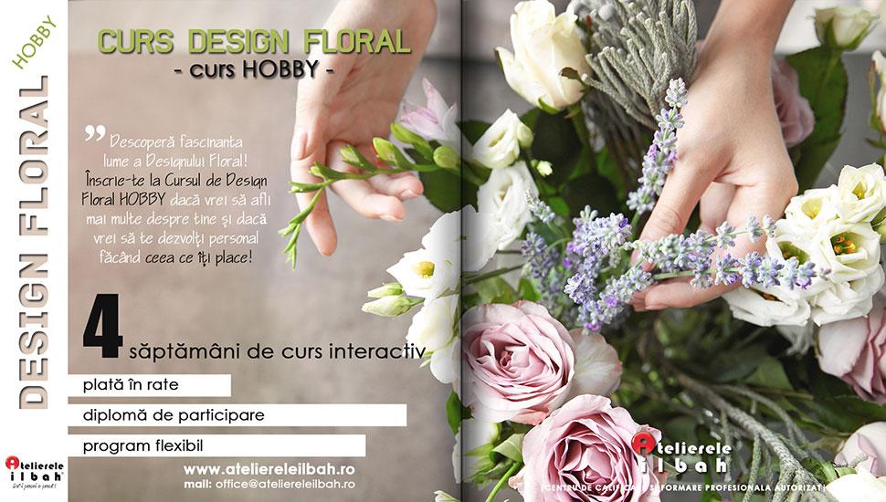 curs-design-floral-hobby-amatori-pasionati-decoratiuni-florale-bucuresti-cluj-ploiesti-atelierele-ilbah-2