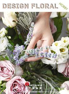 curs-design-floral-hobby-amatori-pasionati-decoratiuni-florale-bucuresti-cluj-ploiesti-atelierele-ilbah-mic