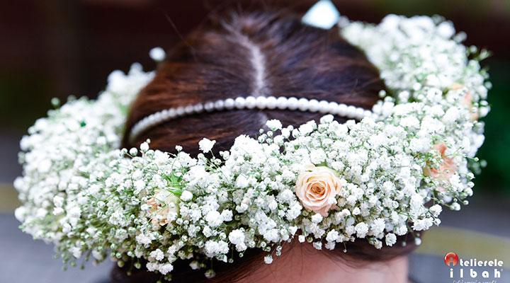 curs-design-floral-hobby-atelierele-ilbah-1