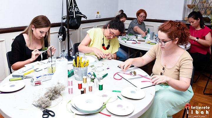 curs-design-floral-hobby-atelierele-ilbah-2