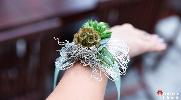 curs-design-floral-hobby-atelierele-ilbah-3