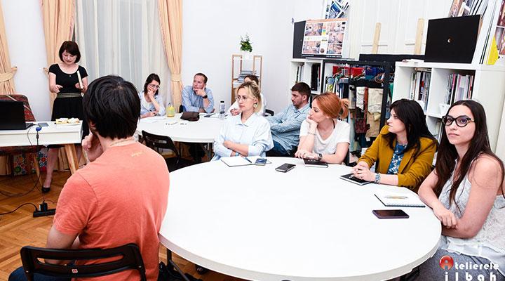 curs-design-interior-decorator-interioare-bucuresti-cluj-ploiesti-2