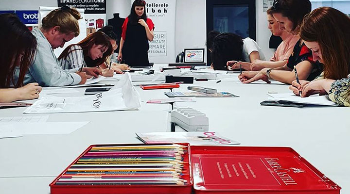 curs-design-vestimentar-atelierele-ilbah-1