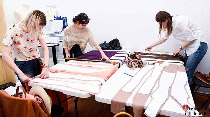 curs-design-vestimentar-atelierele-ilbah-3