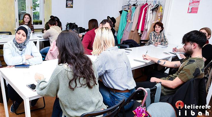 curs-design-vestimentar-atelierele-ilbah-4
