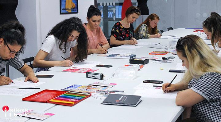 curs-design-vestimentar-cursuri-moda-atelierele-ilbah-1